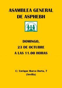 cartel-asamblea-pdf-nuevo-001