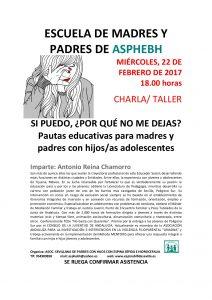 ESCUELA DE MADRES Y PADRES DE ASPHEBH(1)-001